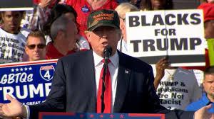 blacks for trump
